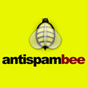 Antispam Bee jetzt in Version 2.0
