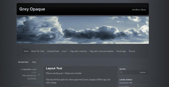 WordPress-Free-Theme-greyopaque