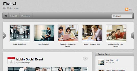 WordPress-Free-Theme-itehem2