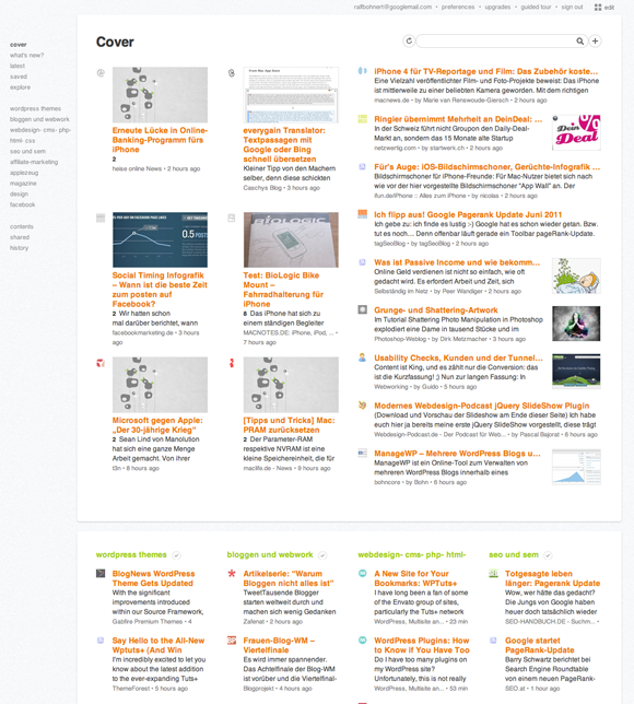 feedly-Screenshot1