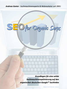 seo-ebook-cover