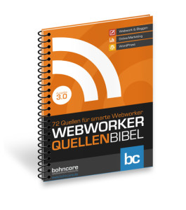 worker-Quellenbibel-3-Cover
