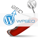 WordPress SEO mit dem WordPress Plugin wpSEO von Sergej Müller