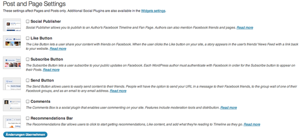 Facebook-WordPress-Plugin-2