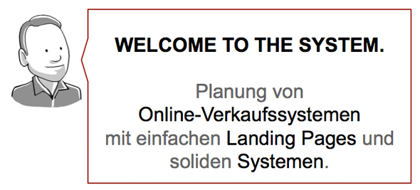 Welcome-to-the-System