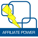 Affiliate Power – WordPress Plugin zur Auswertung von Affiliate-Umsätzen