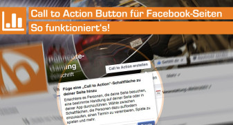 Call-to-Action-Facebook-Seite