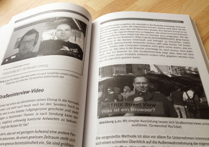 Video-Marketing-Buch Kapitel 3